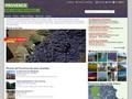 We LOVE Provence - Photos de Provence, tourisme, vacances, loisirs...