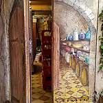 Two Cellars - visite de caves by Jonathan Sharpe, Photographer - Antibes 06600 Alpes-Maritimes Provence France