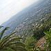 Panorama - Cabris by sallyheis - Cabris 06530 Alpes-Maritimes Provence France