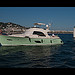 Baie de Cannes par  - Cannes 06400 Alpes-Maritimes Provence France
