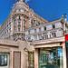 Hôtel Carlton à Cannes - Côte d'Azur par lucbus - Cannes 06400 Alpes-Maritimes Provence France