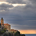 Village de Castellar par Charlottess - Castellar 06500 Alpes-Maritimes Provence France