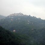 Coaraze par Solgunn - Coaraze 06390 Alpes-Maritimes Provence France