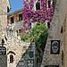 Ruelle de Eze by pizzichiniclaudio - Eze 06360 Alpes-Maritimes Provence France