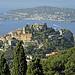 Eze, Côte d'azur par pizzichiniclaudio - Eze 06360 Alpes-Maritimes Provence France