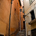 Ruelle à Grasse by sallyheis - Grasse 06130 Alpes-Maritimes Provence France