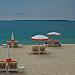 Juan les Pins Beach par  - Juan les Pins 06160 Alpes-Maritimes Provence France
