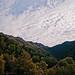 Col de Turini dans le Mercantour par jdufrenoy - La Bollene Vesubie 06450 Alpes-Maritimes Provence France