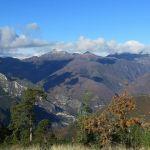 Le Pays du Cians - Dôme de Barrot par bernard BONIFASSI - La Croix sur Roudoule 06260 Alpes-Maritimes Provence France