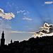 Skyline - Menton par www.tourisme-menton.fr - Menton 06500 Alpes-Maritimes Provence France