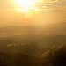 Mougins sunset par giannirocchi - Mougins 06250 Alpes-Maritimes Provence France