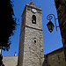 Bell Tower in Mougins by DHaug - Mougins 06250 Alpes-Maritimes Provence France