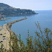 Entrée du port de Nice by angelinas - Nice 06000 Alpes-Maritimes Provence France