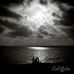 Family at the Beach by Califfoto - Nice 06000 Alpes-Maritimes Provence France