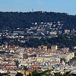 Nissa la Bella par bernard BONIFASSI - Nice 06000 Alpes-Maritimes Provence France