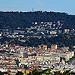 Nissa la Bella by bernard BONIFASSI - Nice 06000 Alpes-Maritimes Provence France