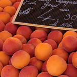 Abricots de Provence by ronel_reyes - Nice 06000 Alpes-Maritimes Provence France
