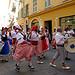 Fête du Port de Nice  ! by russian_flower - Nice 06000 Alpes-Maritimes Provence France