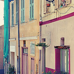Recelo par . SantiMB . - Nice 06000 Alpes-Maritimes Provence France