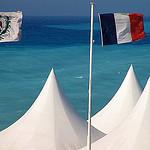 Nice, côte d'azur by Mattia Camellini - Nice 06000 Alpes-Maritimes Provence France