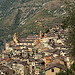 Saorge village by WindwalkerNld - Saorge 06540 Alpes-Maritimes Provence France