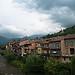 Petit village de Sospel by jdufrenoy - Sospel 06380 Alpes-Maritimes Provence France