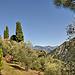 Ambiance du sud à Sospel by Charlottess - Sospel 06380 Alpes-Maritimes Provence France