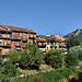 Sur la Bévéra - Sospel by Charlottess - Sospel 06380 Alpes-Maritimes Provence France