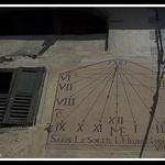 St Dalmas le Selvage (Haute tinée) par  - St. Dalmas le Selvage 06660 Alpes-Maritimes Provence France