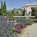 Villa Ephrussi de Rothschild par pizzichiniclaudio - St. Jean Cap Ferrat 06230 Alpes-Maritimes Provence France