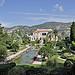 Villa Ephrussi de Rothschild et son parc par pizzichiniclaudio - St. Jean Cap Ferrat 06230 Alpes-Maritimes Provence France