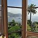 Villa Ephrussi de Rothschild - vue sur le golf par pizzichiniclaudio - St. Jean Cap Ferrat 06230 Alpes-Maritimes Provence France