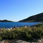 Cap Taillat sur la Presqu'île de Saint-Tropez par Seb+Jim - Saint Léger les Mélèzes 05260 Alpes-Maritimes Provence France
