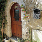 St Paul de Vence by russian_flower - Saint-Paul de Vence 06570 Alpes-Maritimes Provence France