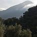 Arrière pays - Alpes Maritimes par jdufrenoy - Sainte-Agnès 06500 Alpes-Maritimes Provence France