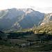 Mercantour, Baisse de Valaurette par jdufrenoy - Tende 06430 Alpes-Maritimes Provence France