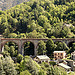 Viaduc de l'Escarane - Train des Merveilles par WindwalkerNld - Tende 06430 Alpes-Maritimes Provence France
