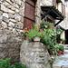 Touët-sur-Var - A quiet village par Sokleine - Touet sur Var 06710 Alpes-Maritimes Provence France