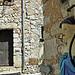 La Cité des Violettes par pizzichiniclaudio - Tourrettes sur Loup 06140 Alpes-Maritimes Provence France