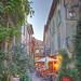 Ruelle de Valbonne by ChrisEdwards0 - Valbonne 06560 Alpes-Maritimes Provence France