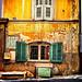Société d'alimentation de la Riviera by faBBaz photography - Valbonne 06560 Alpes-Maritimes Provence France