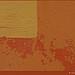 Mur de Vence par michel.seguret - Vence 06140 Alpes-Maritimes Provence France