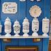 Porcelaine de Provence par UniqueProvence - Banon 04150 Alpes-de-Haute-Provence Provence France