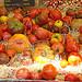 Tomates d'origine de Provence by UniqueProvence - Banon 04150 Alpes-de-Haute-Provence Provence France