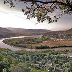 Balade autour du lac (2h) by Val de Durance Tourisme et VTT -   Alpes-de-Haute-Provence Provence France