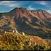 Hautes Sieyes et Cousson by Michel-Delli - Digne les Bains 04000 Alpes-de-Haute-Provence Provence France