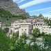Entrevaux - by Siggie par Hélène_D - Entrevaux 04320 Alpes-de-Haute-Provence Provence France