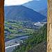 La vallée du Var par myvalleylil1 - Entrevaux 04320 Alpes-de-Haute-Provence Provence France