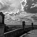 A storm is coming / L'orage se prépare  par CTfoto2013 - Forcalquier 04300 Alpes-de-Haute-Provence Provence France