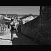She's gone par ArnauD-J - Forcalquier 04300 Alpes-de-Haute-Provence Provence France